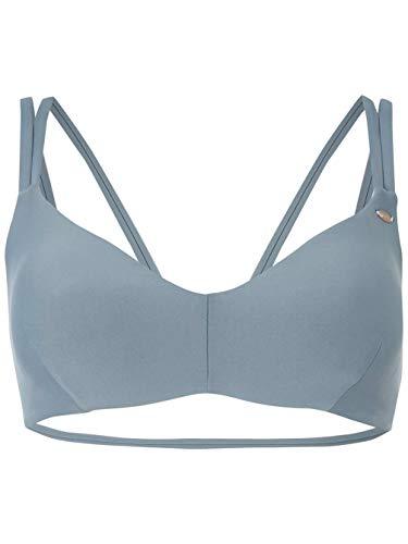 O'Neill Damen Pw Rio Mix Bikini Top Eucalyptus 36
