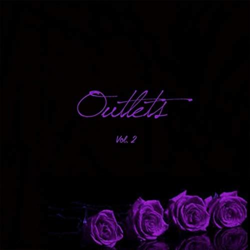 Outlets, Vol. 2 [Explicit] -