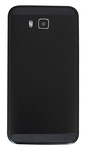 K2 Air 5 1.5 Quad Core High Performance 4G Dual SIM Smart Phone Black Colour