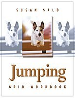 eBookStore Best Sellers: Jumping Grid Workbook