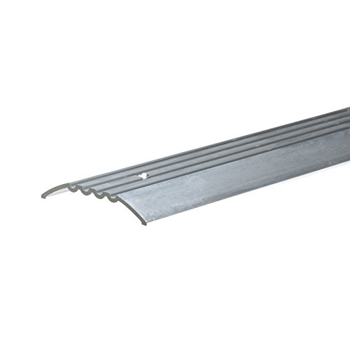 thermwell-4-x-1-2-x-36-inch-aluminum-commercial-threshold