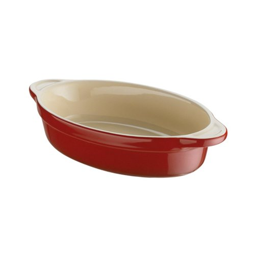 denby-cherry-165-litre-medium-oval-dish
