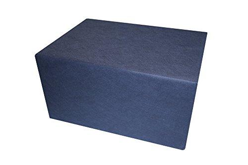 IWH Bandscheibenwürfel Stufenlagerungswürfel, 23011