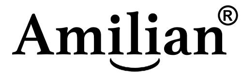 Amilian®