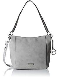 Suchergebnis auf für: Tamaris Tasche grau: Koffer