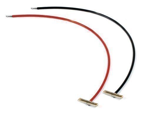 Preisvergleich Produktbild Peco PL-80 Macht Feed Tischler Code 100/124