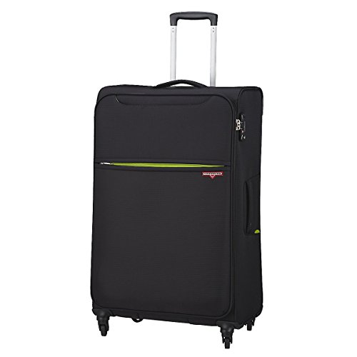 Hardware XLIGHT 4 Rollen Trolley 80 cm