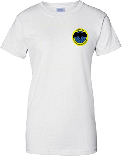 - Delta Force Uniform