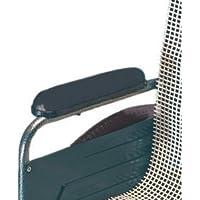 Dycem Non-Slip Matting, Roll, 24 Inch x 6-1/2 Feet, Sold as 1 Roll by Dycem preisvergleich bei billige-tabletten.eu
