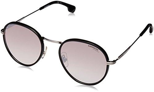 Carrera Sonnenbrille 151/S 6LB/NQ 52