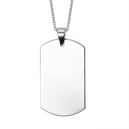 daesar-stainless-steel-necklace-mens-plain-dog-tag-id-pendant-necklaces-45mm
