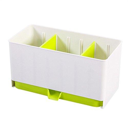 storage-boxcloder1pc-221111cm-quick-kitchen-drain-spoon-chopsticks-cage-covered-storage-box-storage-