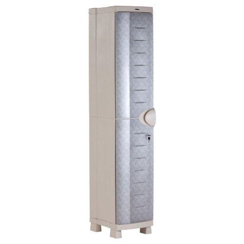 armadio-portaoggetti-1-anta-in-metallo