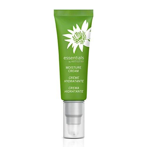Essentials by Artistry Moisturizing Moisturizer for Dry Skin - 50 ml