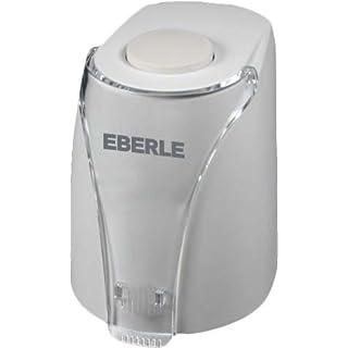 EBERLE TS+ 8.11 / VA80, Stellantrieb