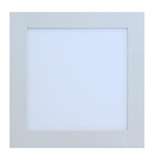 excelvan-dalle-led-30x30cm-60pcs-12w-panneau-led-plafonnier-ultra-fin-blanc-neutre-4500k-960lm-ac100