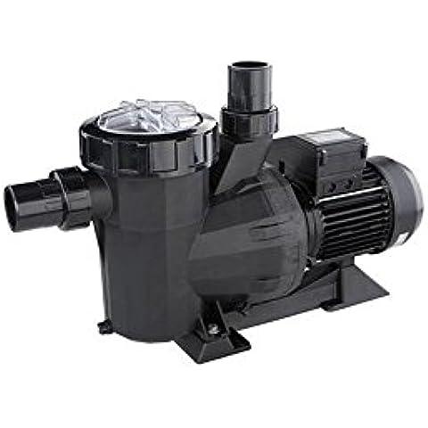 Bomba Victoria Plus - 11.000 l/h 0,60 kW (3/4 CV) 230/400 V III