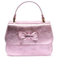 PETIT BAG Rosa