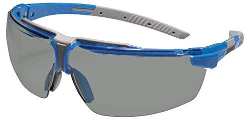 Uvex I-3 S Gafas Protectoras - Seguridad Trabajo -