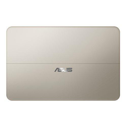 Asus-Transformer-Book-T103HAF-GR028T-Notebook-Convertibile-Display-da-101-Processore-Atom-Z8350-Quad-Core-144-GHz-eMMC-da-128-GB-4-GB-di-RAM-Icicle-Gold-Layout-Italiano