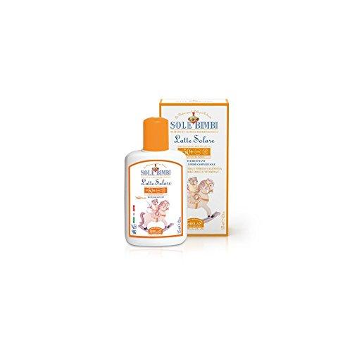 helan-sole-bimbi-latte-solare-spray-spf-50-125ml