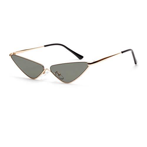 JUTOO Sunglasses Women Sunglasses Men Gafas De Sol