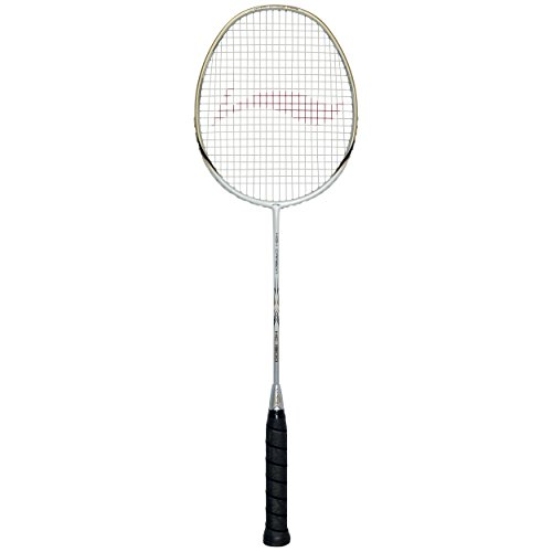 li-ning-high-carbon-1900-badminton-racket