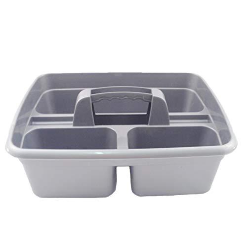 Kunststoff-Reinigungsbehälter, Korb/Tablett für alles