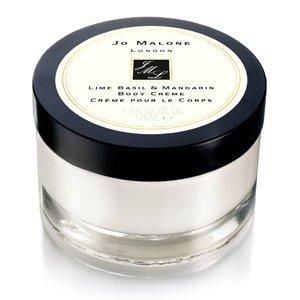Jo Malone Basil & Mandarin Body Cream – 175ml