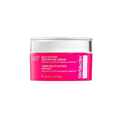 StriVectin Multi-Action Restorative Cream - Face Firming Moisturizer