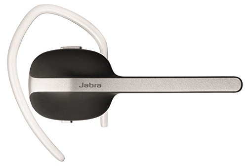jabra-style-oreillette-bluetooth-version-eu-noir
