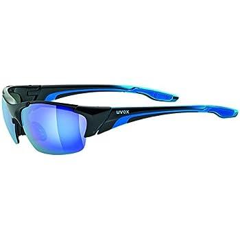 Uvex Blaze III - blau BWmAmY