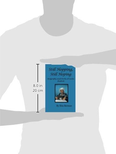 Catalogo prodotti righter publishing company incorporated