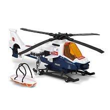 tonka-mighty-fleet-rescue-helicopter-by-tonka