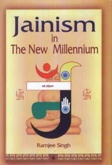 Jainism in the New Millennium por Dr Ramjee Singh