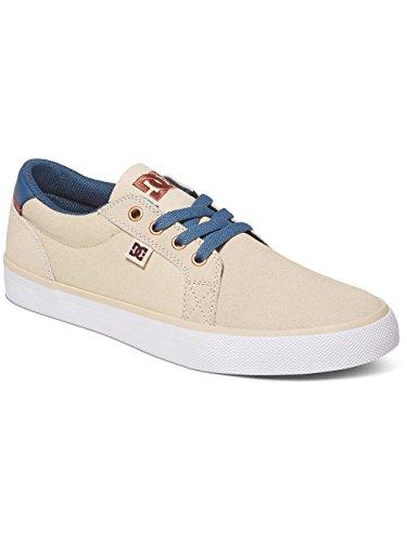 DC Council SD M Shoe Xkcw, Sneaker Basse Uomo *