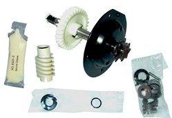 LIFTMASTER Garage Door Openers 41A5658 Estate Gear & Spocket by LiftMaster Liftmaster Garage Door Opener