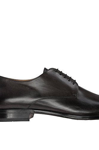 Derb für Boss Cambridge 021 Herren 50385230 Anthrazit ctls Schuhe IwA6qxZAE