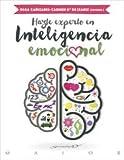 HAZTE EXPERTO EN INTELIGENCIA EMOCIONAL (Serendipity Maior)