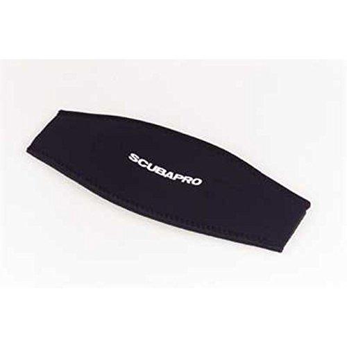 Scubapro Neopren Maskenband