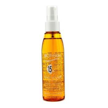 huile-solaire-spf15-125-ml-olio-solare-protezione-media-corpo