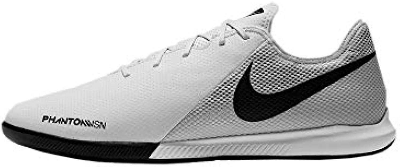 Gentiluomo / Signora Nike Nike Nike Ao3225, Scarpe da Calcio Uomo durabilità Primo grado della sua classe Design professionale | Alta sicurezza  | Uomo/Donne Scarpa  | Uomo/Donna Scarpa  a5db5b