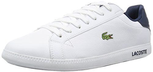 lacoste-sport-mens-graduate-lcr3-spm-low-multicolor-wht-blu-10-uk
