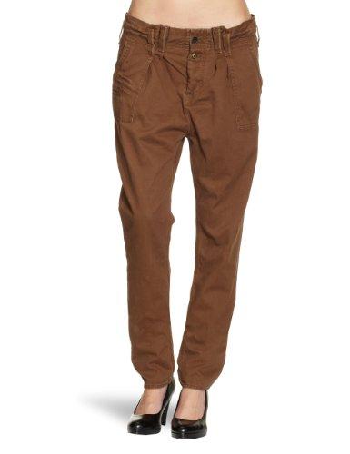 campus-pantalone-donna-marrone-braun-728-40-it-26w
