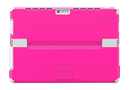 trident-cyclops-custodia-per-microsoft-surface-pro-3-rosa