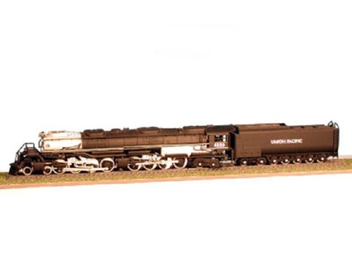 revell-modellbausatz-02165-big-boy-locomotive-im-massstab-187