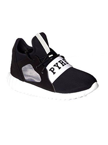 pyrex-py6020-echtem-leder-sneaker-schuhe-made-in-italy-mainapps