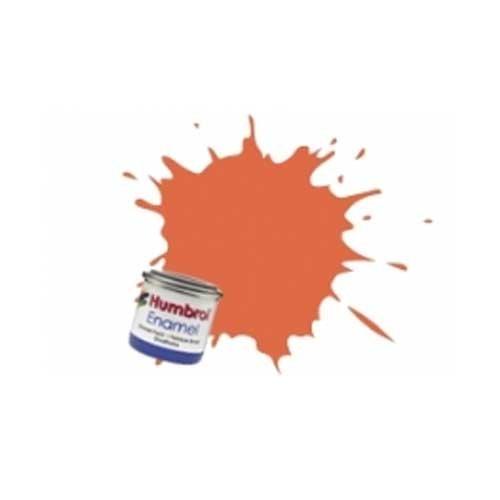 humbrol-14-ml-n-1-tinlet-peinture-email-82-orange-doublure-mat