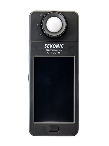 Sekonic C-700