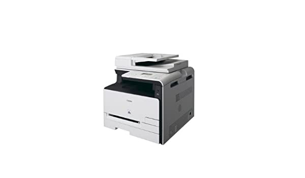 CANON 8050CN SCANNER TREIBER WINDOWS 8